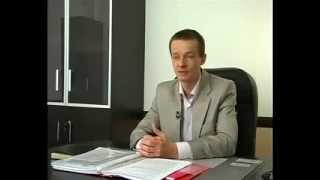 видео Получение технических условий на электроснабжение