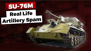 su-76m-sovetsky-delostrelecky-spam
