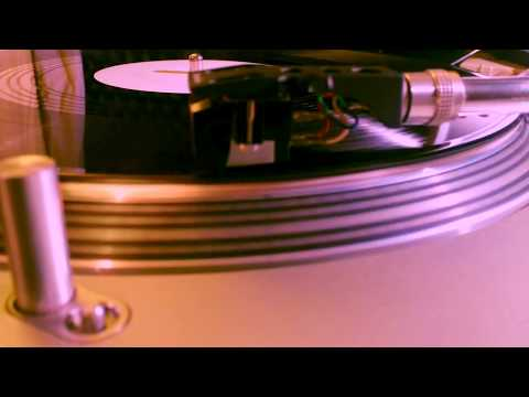 Maertini Broes Remix Series Part 9: Louie Austin - Hoping mp3
