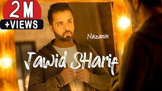 Jawid Sharif - Nazanin