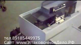 видео ОПК Метиз / Металлический дюбель для пустотелых конструкций ОПК-Метиз