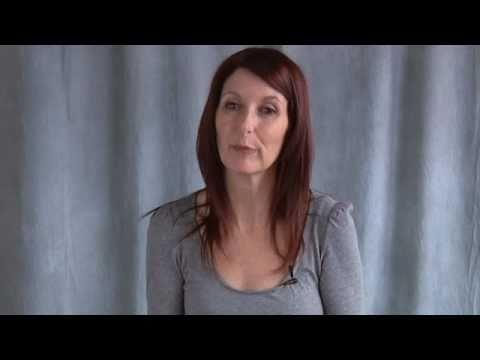 Ilissa Banhazl MFT - Marriage and Family Therapy, Glendora, CA