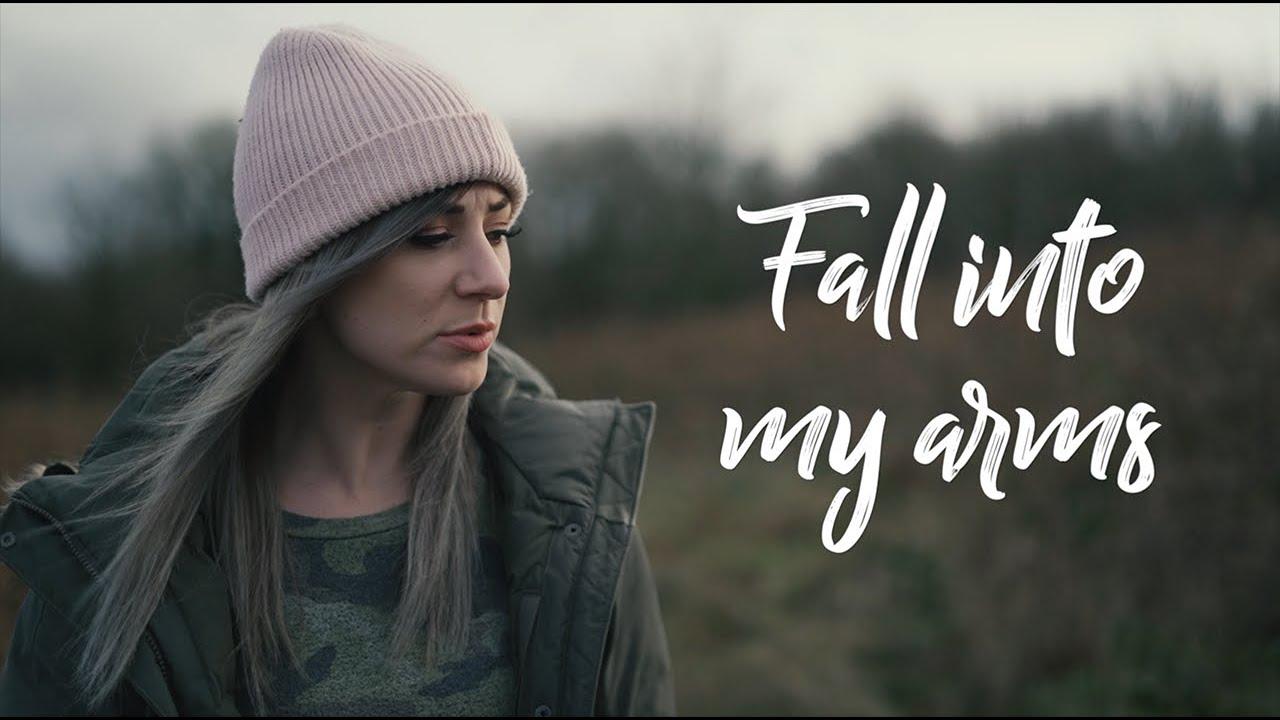 LEDGER: My Arms (Lyric Video)