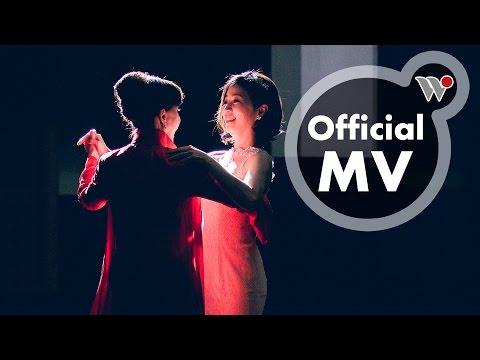 Mira Lin - The Last Waltz (OST)