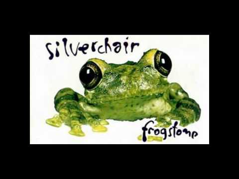 Silverchair - Undecided (Frogstomp)