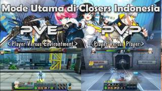 Video Tutorial & Review Game Closers Indonesia untuk Pemula (Newbie)  Event Megaxus download MP3, 3GP, MP4, WEBM, AVI, FLV Mei 2018