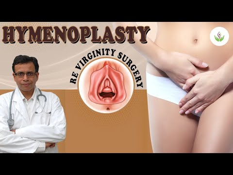 Hymenoplasty in Delhi | Re Virginity Surgery in Delhi | Care Well Medical Centre