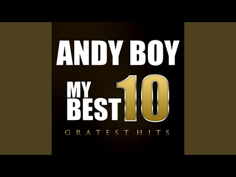 Andy Boy Topic