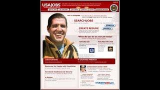 видео ОБУЧЕНИЕ В США: университеы, где можно учиться БЕСПЛАТНО!