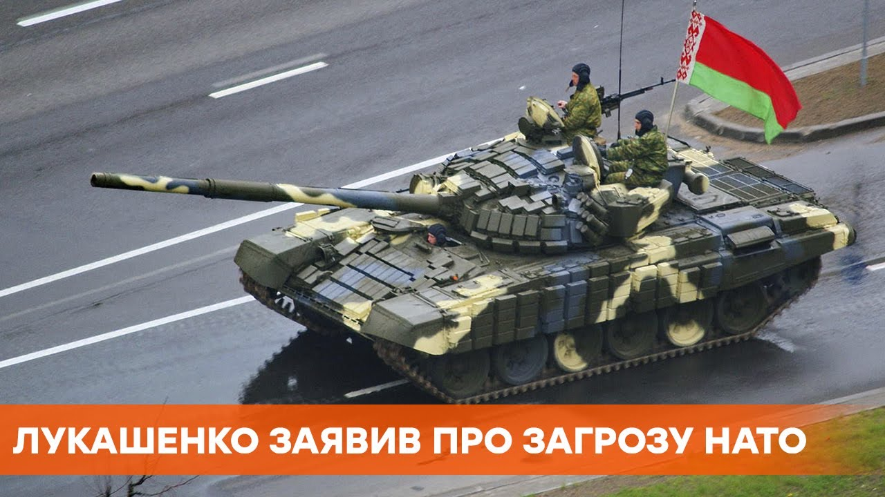 Протесты в Минске и Беларуси сегодня | Лукашенко советуется с Путиным | Координационный совет