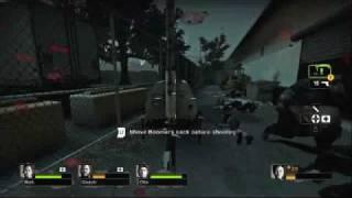 cng b kho vu kh c n chi n c a left 4 dead 2 game console gamek vn