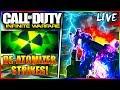 Master Prestige 30 | Road to 2K SUBS | De-Atomizer Count: 230