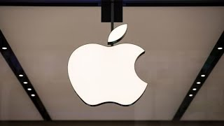 Apple is so 'unbelievably cheap': Tech analyst