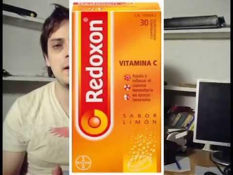 El redoxon engorda dietas de nutricion y alimentos - Alimentos con testosterona ...