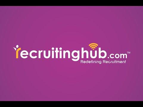 recruitinghub.com™-|-world's-largest-online-recruitment-agencies-marketplace