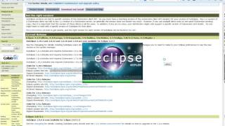 How To Add SVN (Subclipse) Version Control To Eclipse (Kepler)