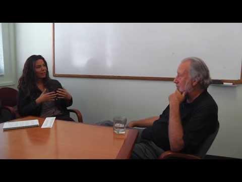 Diederik Wolsak, Founder of Choose Again: 6 Steps to Freedom