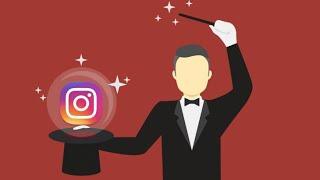 Best Instagram Mod Ever Og+ Instagram (apk Link) 2017 By Insane Dude