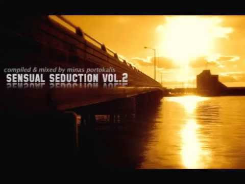 Sensual Seduction Vol.2 By Minas Portokalis
