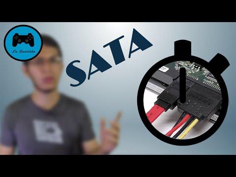 Inateck SSD//SATA III Cables 2X SATA Cables de Datos 48 cm y 2X Cables de alimentaciones 16 cm 1x 4 Pin a 2X 15 Pin, 1x 15 Pin a 2X 15 Pin