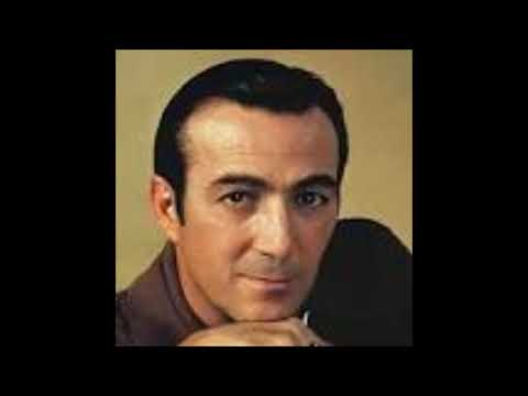 LIVE FAST LOVE HARD DIE YOUNG  BY FARON YOUNG