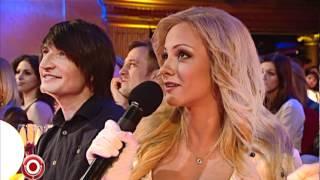 Деффчонки в Comedy Club(Премьера сериала «Деффчонки» с 9 апреля в 20:30 на ТНТ., 2012-04-04T03:13:49.000Z)