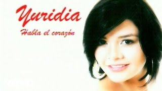 yuridia-como-yo-nadie-te-ha-amado-cover-audio-habla-el-corazn-video