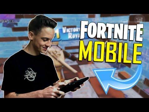 Fast Mobile Builder 258 Wins Mobile