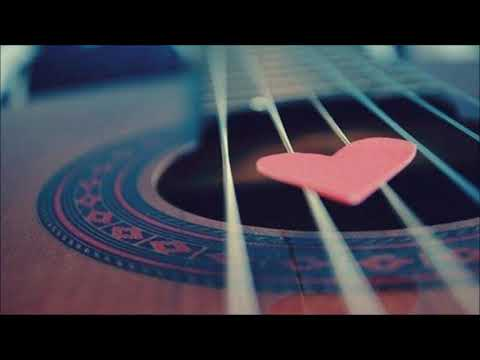 Love Guitar Ringtone | Ringtones for Android | Instrumental Ringtones