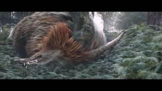 Best Scene 47 Ronin - Killing myth creature thumbnail