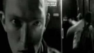 MAFIA K1 FRY - ON A PAS FINI (clip)