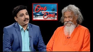 Kanak News One 2 One: Exclusive Interview With Prasanna Patsani