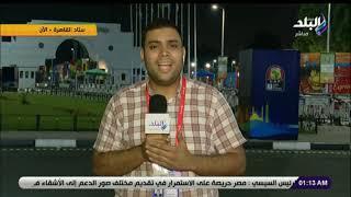 أول تعليق من المنتخب على أزمة عمرو وردة وفتاة الانستجرام
