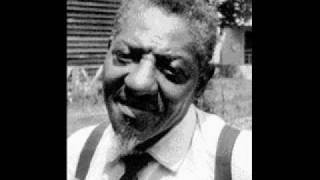Sonnys Slow Walk - Sonny Boy Williamson 1963