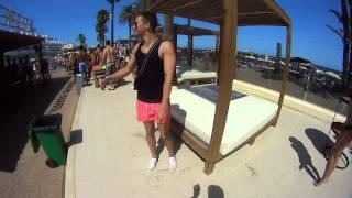 Ibiza 2013 Aftermovie // Matinée @ Amnesia Ibiza 2013 Dimitri Vegas & Like Mike - Mammoth VIDEO !