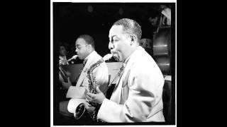 Come Sunday - Johnny Hodges [Dec. 11, 1952]
