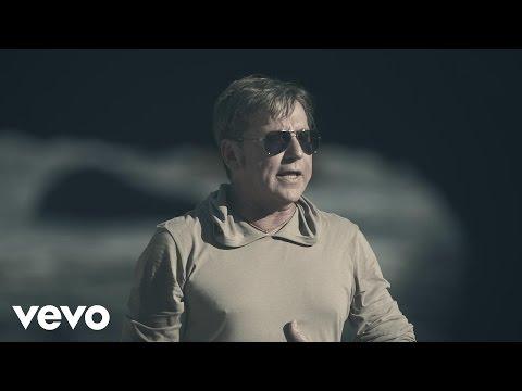 Ricardo Montaner - No Te Vayas