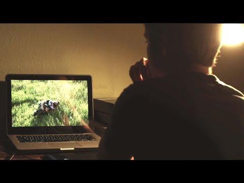 【喵嗷污】男子住进古怪小屋,电脑竟自动出现自己惨死的视频画面,吓出冷汗《决案》几分钟看惊悚恐怖片