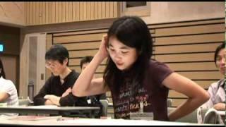 アートスクール 【e制作.com】http://e-eizo.com/ 【るんるんTV】http:/...