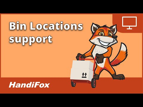 handifox---mobile-warehouse-inventory-management-system-with-bin-locations-support!