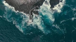 Tiens moi par la main, Seigneur (Instrumental)