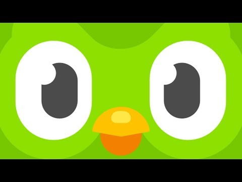 Duolingo wants to hear you beg for your life in Spanish