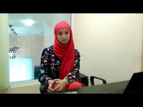 Курс дизайн одежды от Сахеры Рахмани