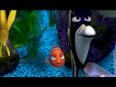 Finding Nemo Streaming