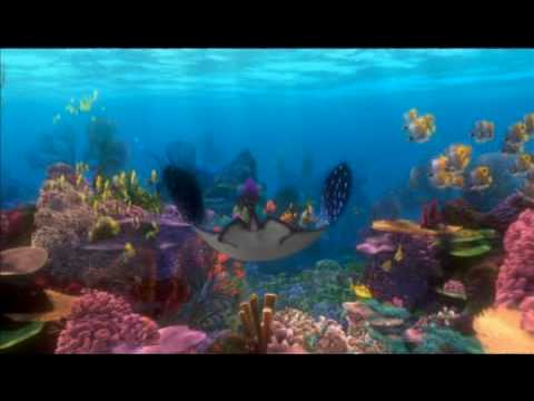 Finding Nemo is listed (or ranked) 2 on the list The Top 25 Must-See Quintessential Animated Movies