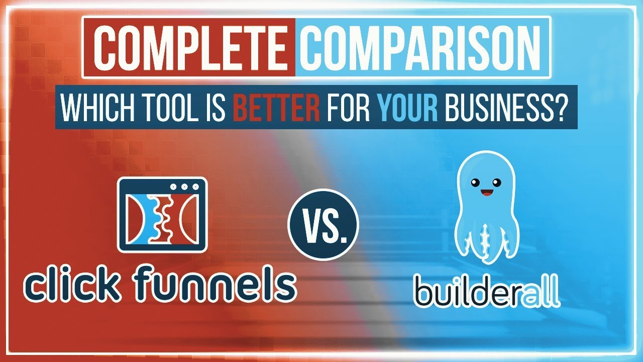 Some Ideas on Funnels Vs Clickfunnels You Need To Know
