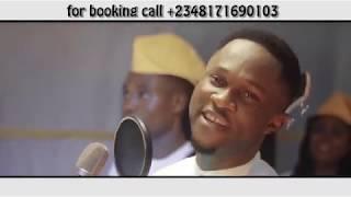 Influence Akaba Latest Video, Ivbiedo Ni Rowa Ke Nirisi