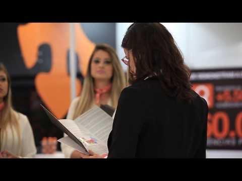 Cobertura completa da participação da Malheiros Logistics e Malheiros Advogados na Fenalaw 2013