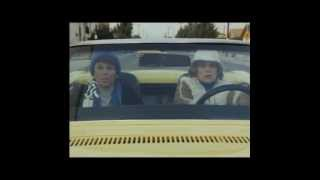 Cagney & Lacey - Alice is Born