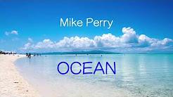 マイク ペリー